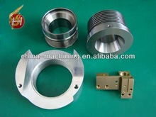 CNC machining blackberry z10 yamaha motorcycle scooter nissan serena parts