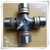 10mm universal joint