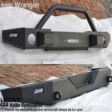 Mopar Jeep JK Bumper Jeep Wrangler Best Quality & Price