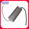 DC24V 4A AC100-240V Input 96W IP67 Waterproof LED Driver Power Supply Converter