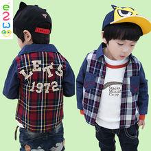 2014 wholesale fashion tops baby kid shirt printer plain t shirts printing machines for sale