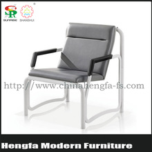 Sofa set design used reclining hospital steel chairs for waiting area traditional style