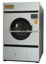 Industrial Tumble Dryer, laundry dryer machine