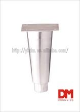 furniture leg fittings accessories adjustment foot