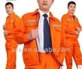 segurança do trabalho uniforme desgaste fabricante