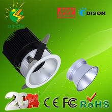 10w led spotlight osram led spotlight 50w led spotlight gu10