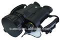T300-75 de imagen térmica binoculares/binoculares de visión nocturna/militar binoculares de visión nocturna