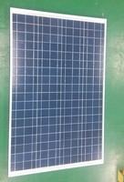 price per watt solar panels 90w