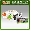 Light&Music Airsoft Guns For Sale,Airsoft bb Gun,Airsoft Airsoft Gun