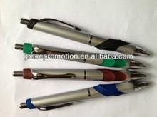 Cheap decorative beaded pens
