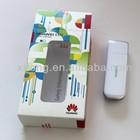 Huawei unlocked E352 3g adsl wifi modem