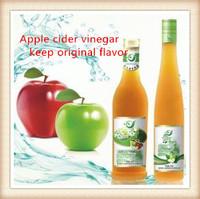 zy-106 Apple cider vinegar making machinery