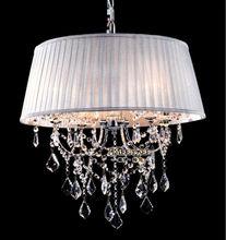 New Model Ceiling Lights Online,Glass Lamp & Modern Lighting Fixture Home