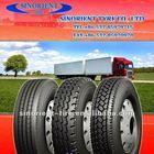 truck tires miami 11R22.5,11R24.5
