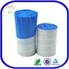 Abrasion-Resistance Nylon 66 Vegetable Cleaning Brush Filament