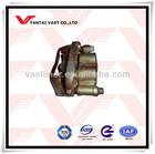 ford transit front brake caliper/cheap brake calipers