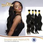 100% human hair bulk virgin brazilian hair Hot sale cheapest price natural wave hair weaving