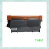 For Brother TN450 , Toner Cartridge TN450 TN-450 , Drum Kit DR450