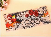 2012 Fashion Tattoo Sleeves For mens/womens