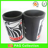 Hot Selling Newest Style 5mm Taped seam neoprene stubby cooler holder/neoprene stubby holder