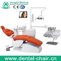 2014 a melhor qualidade cadeiras odontológicas fabricantes de implantes dentários
