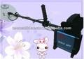 Meilleur! Long Range or localisateur, Minérale détecteur TEC4500