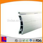 Aluminum-Extrusion ROLLER SHUTTER