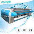 Clm Industrial máquina de planchar / Flatwork planchadora ( varios modelos )