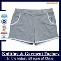 mulheres shorts shorts menina de calças