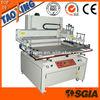 China manufacturer PCB screen printing machine
