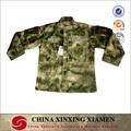 Táctica un- los tac de camuflaje acu uniforme militar de combate traje