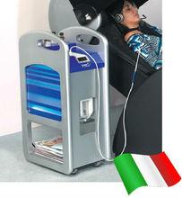 Populares mini portátil concentrador de oxígeno o2smart: el más popular de concentrador de oxígeno