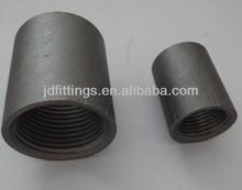 carbon steel half coupling a105