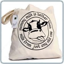 Stock Of Cotton Shopping Bags For Sale, Hygenic, Recyclable, Minor Mis Print, LEftover, B Grade, Eco Friendly Bags