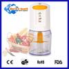 2014 hot sale kitchen appliance 300w powerful electric blender
