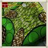 wholesale fabric 100%cotton real african ankara fabrics
