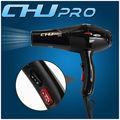 profesional 2300w negro precio para estar de pie secador de pelo motor eléctrico equipos para salón de belleza con la fragancia