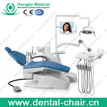 CE approved with danish motors dental equipment oral therapy equipments & accessories