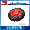 2kw honda gx160 168f Gasoline Generator parts push-rod