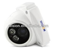 3MP WDR IP camera 1080P FULL HD, POE ICR two way audio, alarm, ONVIF, SDK, CGI