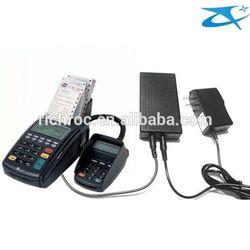 ups battery cctv camera 5v/9V/12V single output ups battery