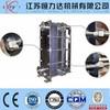 alfa laval m6m plates for sale/Alfa Laval m6m plate heat exchanger