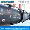 20ft liquid petroleum asphalt transportation tank container