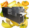 automatic banana stripper feeding by strings,cluster ect