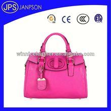 2014 OEM factory stylish camera bag for women