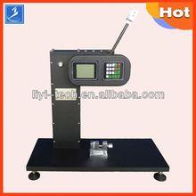 izod impact test machine manufacturer