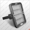 LED light for moble lighting tower