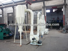 2014 new HGJ-I Pipe dryer, drying machine for rice, wheat, sawdust, grains ect. drum drying machine