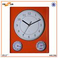 Relojes decoración del hogar
