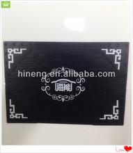 Good qualitly silicone anti-slip mat Auto accessories